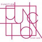�ḫ���� / JUNCTION ��CD+Blu-ray�ס�  ��CD��