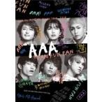 AAA / AAA FAN MEETING ARENA TOUR 2018 ��FAN FUN FAN��  ��DVD��
