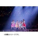 ��륭�塼�� / LIVE 2018 �ȥ�륭�塼����ڤ�ʤ��� at ���ͥ���� ��Day-1��  ��DVD��