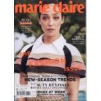 ショッピング09月号 Marie Claire (UK) 2018年 9月号 / 雑誌  〔雑誌〕