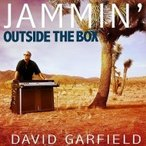 David Garfield / Jammin Outside The Box ͢���� ��CD��