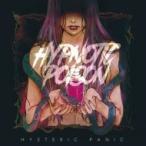 ヒステリックパニック / Hypnotic Poison  〔CD〕
