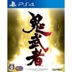 Game Soft (PlayStation 4) / 鬼武者 通常版 〔GAME〕 PLJM16174
