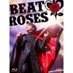 及川光博 / 及川光博 ワンマンショーツアー2018「BEAT  &  ROSES」 【Blu-ray プレミアムBOX】  〔BLU-RAY DISC〕