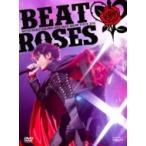及川光博 / 及川光博 ワンマンショーツアー2018「BEAT  &  ROSES」 【DVD プレミアムBOX】  〔DVD〕