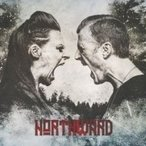Northward / Northward 輸入盤 〔CD〕