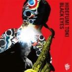 �ڴ��ѻ� / Black Eyes ������ ��CD��