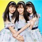 NMB48 / 僕だって泣いちゃうよ 【通常盤 Type-A】(CD+