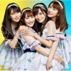 NMB48 / 僕だって泣いちゃうよ 【初回限定盤 Type-B】(CD+DVD)  〔CD Maxi〕
