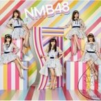 NMB48 / ╦═д└д├д╞╡уддд┴дудждш б┌╜щ▓є╕┬─ъ╚╫ Type-Dб█(CD+DVD)  б╠CD Maxiб═