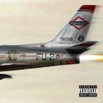 Eminem ���ߥͥ� / Kamikaze ������ ��CD��
