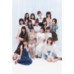 AKB48総選挙!私服サプライズ発表2018  / AKB48  〔ムック〕