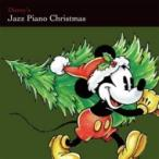 Disney / �ǥ����ˡ� ���㥺���ԥ��Ρ����ꥹ�ޥ� ������ ��CD��