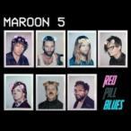 Maroon 5 マルーン5 / Red Pill Blues + 【生産限定盤】 (2CD) 国内盤 〔CD〕