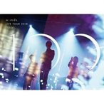 """w-inds. (winds.) ウィンズ / w-inds. LIVE TOUR 2018 """"100""""【初回盤】  〔DVD〕"""