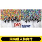 Straightener ���ȥ쥤�ƥʡ� / ��Ʊ��������ŵ�դ��� BEST of U -side DAY- �ڽ������ס�  /  BEST of U -side NIGHT- �ڽ��