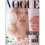 ショッピング09月号 Vogue Paris (Fra) 2018年 9月号 / 雑誌  〔雑誌〕
