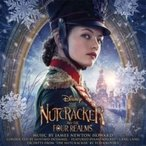 ����߳��ͷ�����̩�β��� / The Nutcracker and the Four Realms ͢���� ��CD��