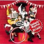 Gacharic Spin / Go Luck! (Type-GACHA) 【完全生産限定盤】  〔CD〕