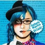 Gacharic Spin / Go Luck! (Type-HANA) 【完全生産限定盤】  〔CD〕