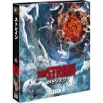 ストレイン シーズン4 SEASONS コンパクト・ボックス  〔DVD〕