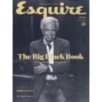 ショッピング09月号 Esquire The Big Black Book MEN'S CLUB (メンズクラブ) 2018年 11月号増刊 / 雑誌  〔雑誌〕