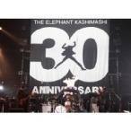"""エレファントカシマシ(エレカシ) / 30th ANNIVERSARY TOUR""""THE FIGHTING MAN""""FINAL さいたまスーパーアリーナ 【初回限定"""