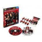 初回仕様 オーシャンズ8 ブルーレイ DVDセット Blu-ray Disc 1000734975
