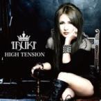 IBUKI / HIGH TENSION  ��CD Maxi��