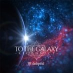 defspiral / TO THE GALAXY -RECONNECT- ��TYPE-A��(+DVD)  ��CD��