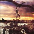 Misia ミーシャ / MARVELOUS  〔CD〕
