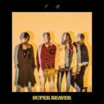 SUPER BEAVER / ͽ��  ��CD Maxi��