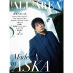 B−PASS ALL AREA Vol.9 [シンコー・ミュージック・ムック] / B−PASS編集部 〔ムック〕