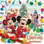 Disney / ����ǥ����ˡ����� �ǥ����ˡ������ꥹ�ޥ� 2018 ������ ��CD��