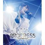 大橋彩香 / 大橋彩香 Special Live 2018 〜PROGRESS〜 Blu-ray Disc  〔BLU-RAY DISC〕