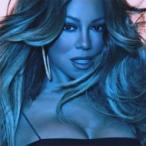 Mariah Carey マライアキャリー / Caution 国内盤 〔CD〕