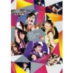 ももいろクローバーZ / ももいろクローバーZ 10th Anniversary The Diamond Four -in 桃響導夢- LIVE DVD  〔DVD〕