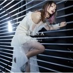 LiSA / �֤��(who loves it?) / ADAMAS  ��CD Maxi��