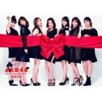AKB48グループ オフィシャルカレンダー2019 / AKB48