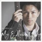 ����NINJA���� / My Endless Melody ������ ��CD��