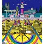 ショッピングASIAN ASIAN KUNG-FU GENERATION (アジカン) / ホームタウン 【初回生産限定盤】(+DVD)  〔CD〕