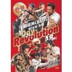オムニバス(コンピレーション) / 戦極MCBATTLE 第18章 -The Day of Revolution Tour- 2018.8.11完全収録DVD  〔DVD〕