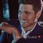 Michael Buble マイケルブーブレ / Love 輸入盤 〔CD〕