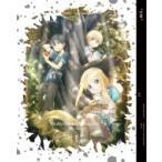 ソードアート オンライン アリシゼーション 1 完全生産限定版   Blu-ray
