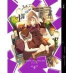 ソードアート オンライン アリシゼーション 4 完全生産限定版   DVD