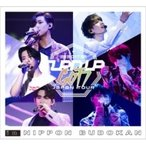 GOT7 / GOT7 Japan Tour 2017 ��TURN UP�� in NIPPON BUDOKAN �ڽ�����������ס� (2DVD+�ե��ȥ֥å�)  ��DVD��