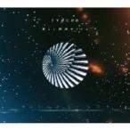 JYOCHO / ������������������ �ڸ����ס�(+DVD)  ��CD��