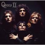 Queen �������� / Queen II ��MQA-CD / UHQCD��  ��Hi Quality CD��