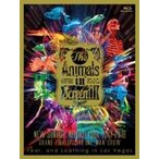 "Fear, and Loathing in Las Vegas / The Animals in Screen III-""New Sunrise"" Release Tour 2017-2018 GRAND FINAL SPECIAL ONE MAN SHOW- (Blu-ray)"
