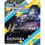 THE IDOLM STER SideM 3rdLIVE TOUR  GLORIOUS ST GE   LIVE Blu-ray  Side SHIZUOKA